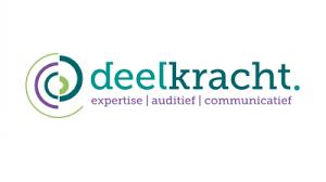 logo Deelkracht