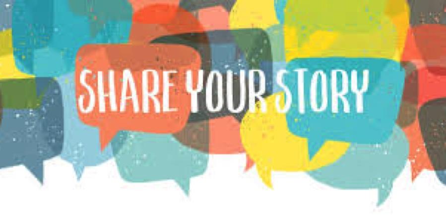 Gezocht: jongeren die over hun ervaringen met tolken willen vertellen